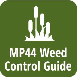 MP44 Weed Control Guide