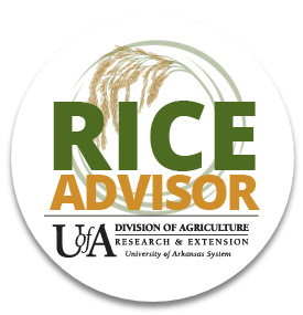 Southern Extension Risk Management Education